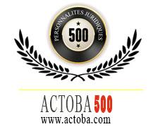 Prix_Actoba_logo