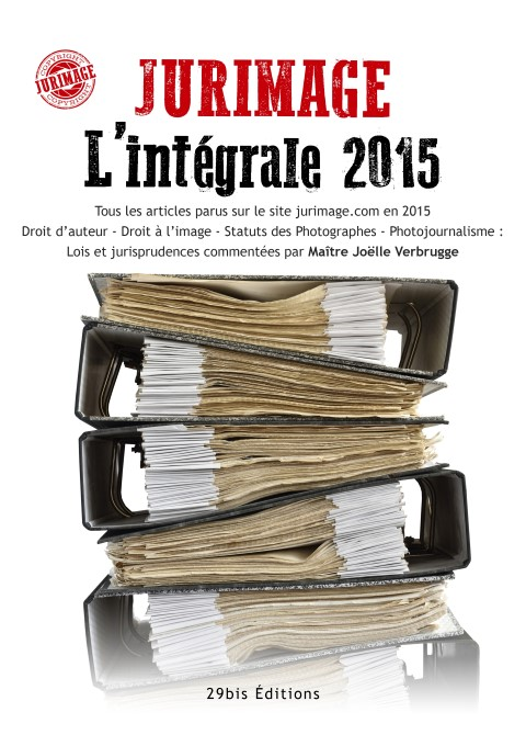 COUVERTURE FRONT 1.3 (Small)
