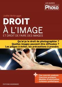 DI_Couv-avant-212x300