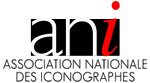 associationnationaledesiconographes