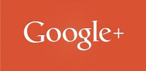 google-plus-300x146