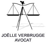 Joëlle Verbrugge Avocat